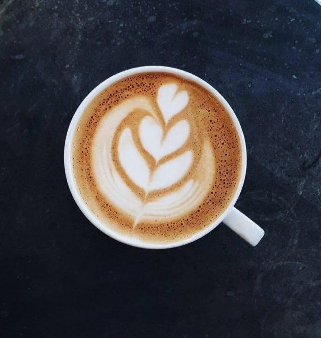 Sending love to all Mother's today — we are honored to help keep you caffeinated while you help keep the world spinning 🤍